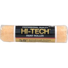 "9"" X 1/2"" Hi-Tech® Roller Covers RC01896"