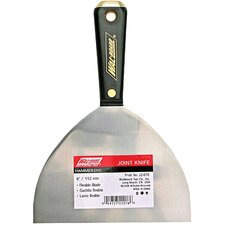 "6"" Hammer End Joint Knife 22-076"