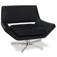 Yield Chair