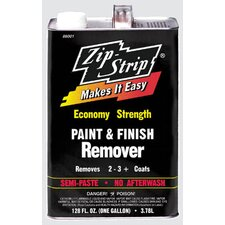 1 Quart Economy Strength Paint & Finish Remover 288004 QT