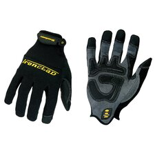 Medium Wrenchworx® Professional Mechanic Gloves WWX-03
