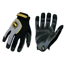 Extra-Large Heavy Utility™ Gloves HUG-05-XL