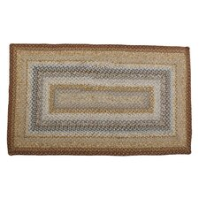 Cotton Cape Cod Rug