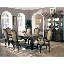 Parsonsfield 7 Piece Dining Set
