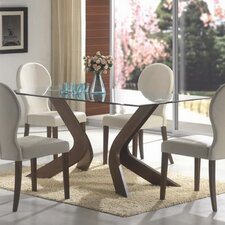 Shapleigh Dining Table