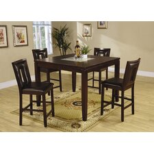 Grandfalls Counter Height Dining Table
