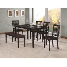 Edmonson Dining Table