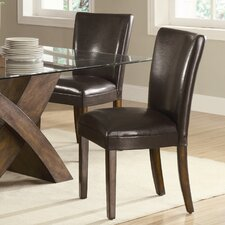 Combes Parsons Chair