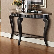 Galiana Console Table
