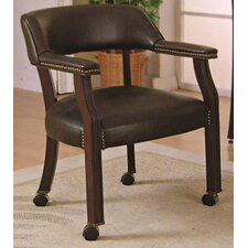 Dedham Home Office Side Chair