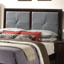 orfolk Panel Headboard