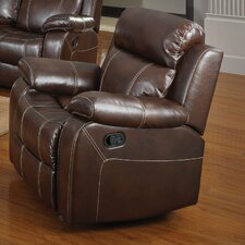 Elmwood  Recliner
