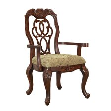 Madrid Arm Chair