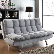 Sleeper Sofa