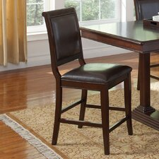 Andrew Counter Height Side Chair