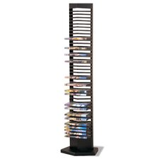 Newcastle DVD Multimedia Wire Rack
