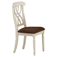 Stephens Side Chair