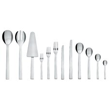 Santiago 24 Piece Flatware Set