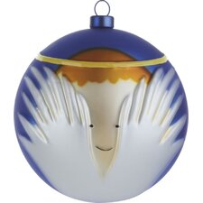 Angioletto Ornament