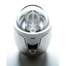 SG63 W Electric Citrus Squeezer by Stefano Giovannoni, 2003