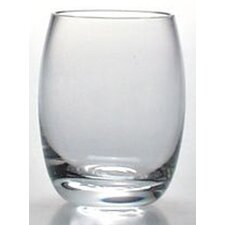 Mami 2.1 oz. Acquavit Glass