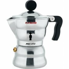 Moka Espresso Coffee Maker