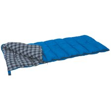 Prospector Sleeping Bag