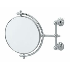 Oldenburg Extension Mirror