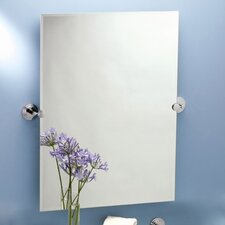 Marina Rectangle Mirror