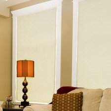 Cordless Blackout Thermal Roller Shade