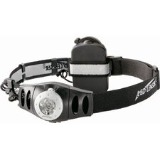 Revolution Headlamp TT7468CP
