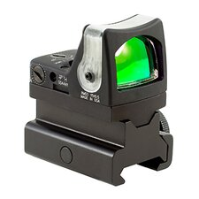 RMR Sight LED 9 MOA Red Dot