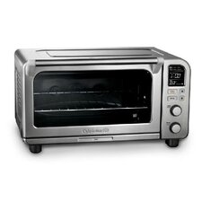 Kitchen Electrics Extra Large Digital Convection Oven