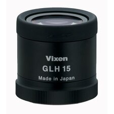 Spotting Scope Eyepiece GLH15