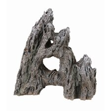 Marina Extra Large Naturals Center Rock Outcropping