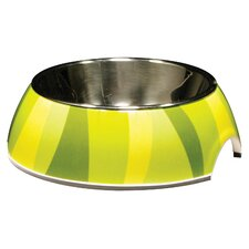 Catit Style Cat Bowl - 5.4 oz.