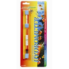 Marina Living Sea Hydrometer