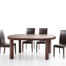 Alexandra 5 Piece Dining Set