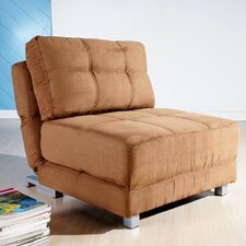 New York Premium Chair Bed
