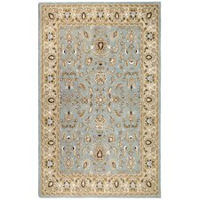 Traditions Waterford Sea Foam Rug