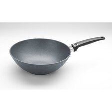 Diamond Plus Non-Stick Stir Fry Pan