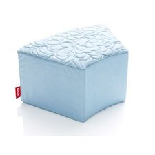 Avenue Second Park Ottoman
