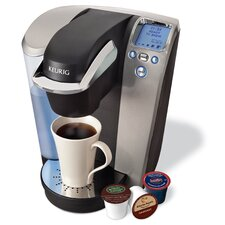 K75 Coffee Maker