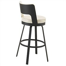 "Brock 30"" Bar Counter Stool"
