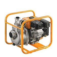 256 GPM Centrifugal Pump