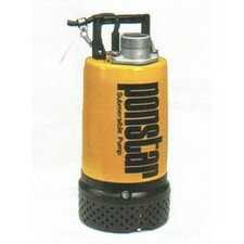 5520 GPH Submersible Pump