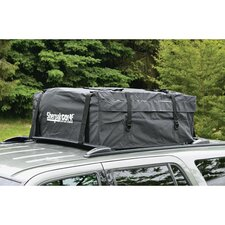 Sherpak Go Cartop Storage
