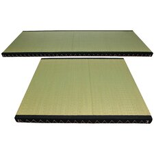 Tatami Mat Set (Set of 9)