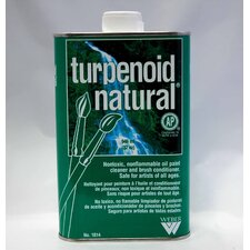 TURPENOID NATURAL 946ML CLEANER