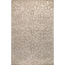 Greenwich Riviera Grey Rug